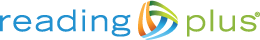 Reading Plus logo