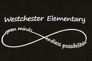 Westchester Elementary Logo